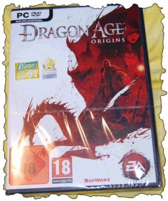 dragonage_origins